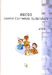 Social Cohesion Indicators